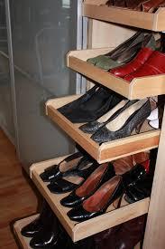 Ikea Shoe Drawers Organization Quest Sensational Shoe Storage