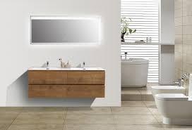Bathroom Storage Tags Bathroom Furniture Direct Bathroom