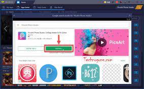 PC Full Version Free Download Windows 7 ...