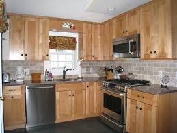 86 types obligatory unfinished shaker wall cabinets wood kitchen cabinet doors hickory style interior gammaphibetaocu home depot white wooden plate rack