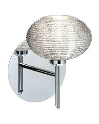 besa lighting pendant medium size of lighting warranty lighting pendant light troubleshooting lighting wall sconces besa lighting juli pendant