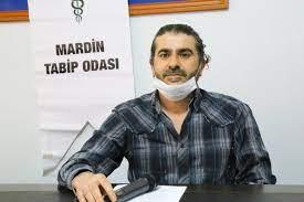"""Mezopotamya Ajansı auf Twitter: """"Dr. Sağlam: Bilgileri bizden saklıyorlar  https://t.co/YqCJURTy8z… """""""
