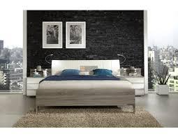 Wiemann Schlafzimmer Loft Zuhause Image Ideas