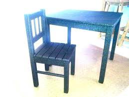 childrens wooden desk wooden desk table and chairs childrens wooden desk tidy