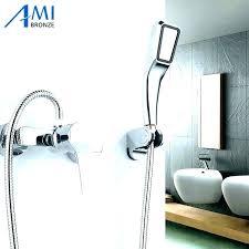 bathtub faucet with hand shower tub spout shower head tub faucet with hand shower shower head bathtub faucet with hand shower
