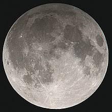 Det inledde en ny solflekregion som kommer att ta sig över solens ansikte under den kommande veckan. November 2020 Manformorkelse November 2020 Lunar Eclipse Xcv Wiki