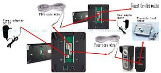 pk543a wiring diagram pk543a image wiring diagram intercom wiring diagram jkh dpwhh com on pk543a wiring diagram