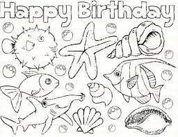 As the summer comes to an end and monsoon takes over, we give our tokens of love to the beaches and oceans, which help us cool our. Starfish Characters Coloring Pages Free Printable Ocean Coloring Pages For Kids Claus Holliefindlaymusic Com