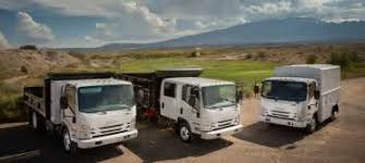 isuzu npr wiring diagram images isuzu commercial vehicles low cab forward trucks