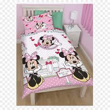 minnie mouse mickey mouse bed duvet covers parure de lit minnie mouse