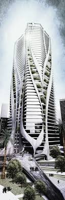 suckerPUNCH  Inefficiency for Better Life - Jae Jun LEE. California  ArchitectureHotel Design ArchitectureFuturistic ...