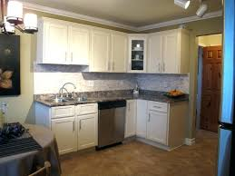 re old kitchen cabinets how to re kitchen cabinets refinishing old kitchen cabinet doors paint kitchen