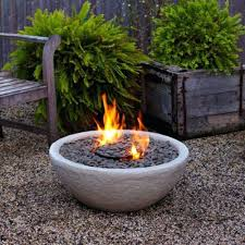 cool outdoor fire pits and bowls ideas nz