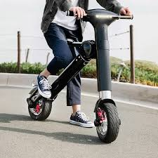e bike portable Cheaper Than Retail Price> Buy Clothing, Accessories and  lifestyle products for women & men -