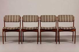 ideas black dining room chairs fresh mid century od 49 teak dining elegant of black dining