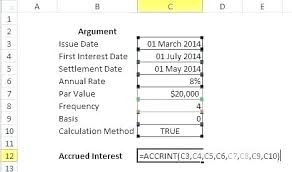 daily interest calculator excel calculate daily compound interest math diagram of compound