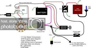 gy6 stator wiring diagram wiring diagram value gy6 stator wiring wiring diagrams bib gy6 6 pole stator wiring diagram gy6 stator wiring diagram