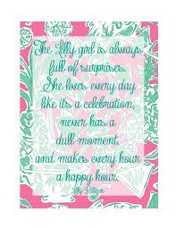 Lilly Pulitzer Quotes Adorable Lilly Pulitzer Quotes Quotesgram Lilly Pulitzer Quotes