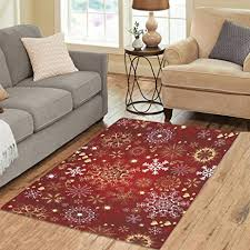 home and furniture the best of rugs in com rugs