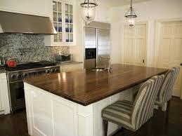 granite countertops giallo ornamental heat resistant material top s ornamental granite kitchen materials giallo ornamental granite countertops photos