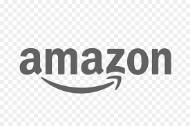 amazon prime logo png.  Png Amazoncom Amazon Video Prime Alexa Echo  Amazon Logo And Logo Png N