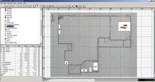 basement design tool. basement design tool best set