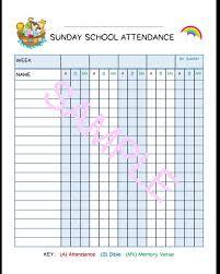 Attendance Chart Sunday School Attendance Attendance Chart Church Attendance Sunday School Poster Teacher Resources Noahs Ark Poster
