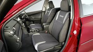 2016 toyota camry seat covers seat covers seat covers 2016 toyota camry leather seat cover