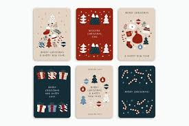 Find & download the most popular merry christmas card vectors on freepik free for commercial use high quality images made for creative projects. Christmas Card Images Free Vectors Stock Photos Psd