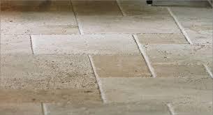 travertine tile patterns. Brilliant Patterns Villa Tile Pattern Sample In Travertine Patterns