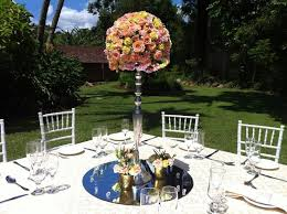 pleasant design ideas mirror centerpiece absolutely smart mirrors for centerpieces whole table wedding round 12 inch 6 pcs bulk tables