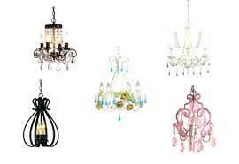 small crystal chandeliers for bathrooms alluring small bathroom chandelier crystal with small crystal chandelier for bathroom