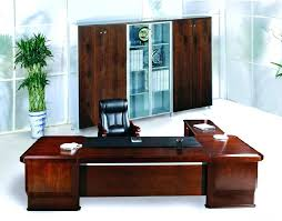 Elegant home office furniture Cupboard Elegant Home Office Desks Desktop Backgrounds Fall Nutritionfood Elegant Home Office Desks Desktop Backgrounds Fall Hansflorineco