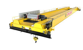 wire rope hoist cranes the cxt is known for its efficient use of space under the crane and its excellent hook approaches in addition our smart features such as sway control and