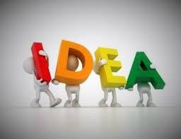 Ide Usaha Dengan Modal Kecil Untung Besar