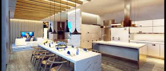 best interior designs. Best Interior Designs