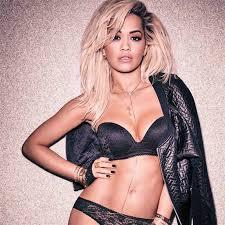 Rita Ora por fin es liberada de su antigua disquera y pone fin a su disputa. Images?q=tbn:ANd9GcSDhD4L1ND0EhhZ36ZvWh15HByylGX1JcGKNHvVVPyEGtQC67Nu