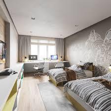 interior design living room classic. White, Gold \u0026 Classic Interior Design Project You\u0027ll Love White Living Room