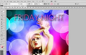 nightclub flyers how to make a nightclub flyer printaholic com