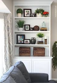 epic living room organization ideas for bedroom led lights with storage australia fo
