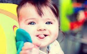 Biggest Collection Of HD Baby Wallpaper ...