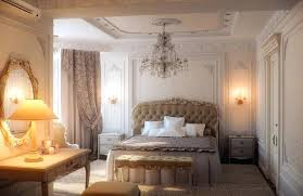 Art Deco Bedroom Terrific Art Bedroom Furniture Art Deco Bedroom Furniture  For Sale Uk .