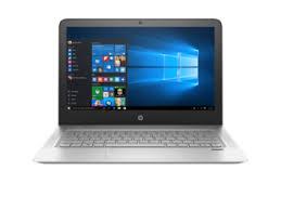 Laptop Comparison Chart 2016 All Hp Laptop Models
