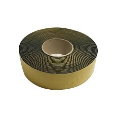 frost king 1 8 in rubber plumbing pipe wrap insulation