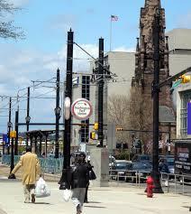 Washington Park Station Newark Light Rail Wikiwand