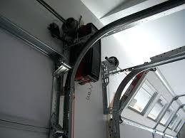 garage door opener types wall mounted garage door opener liftmaster garage door opener remote battery type