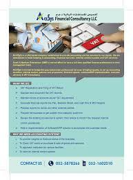 Customer Service Jobs In Abu Dhabi Uae Dubizzle Abu Dhabi