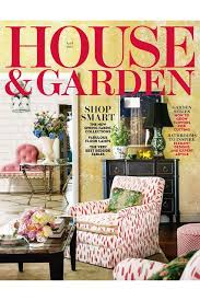 Small Picture Garden Magazine Related Articles Garden Magazines Recommended