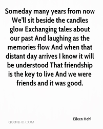 Quote On Memories With Friends Quotes About Past Memories Of