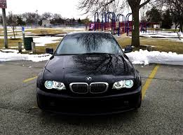 BMW Convertible bmw 330 black : 2001 BMW Mini M3 [330] 330ci For Sale | Highland Indiana